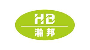 中山川井合作客户-瀚邦医疗