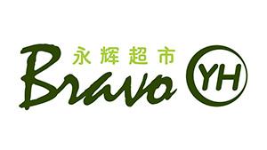 中山川井合作客户-永辉超市
