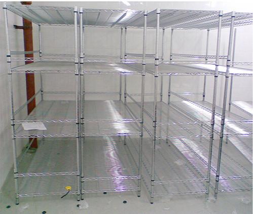金属置物架国际行业市场前景-川井 (3)
