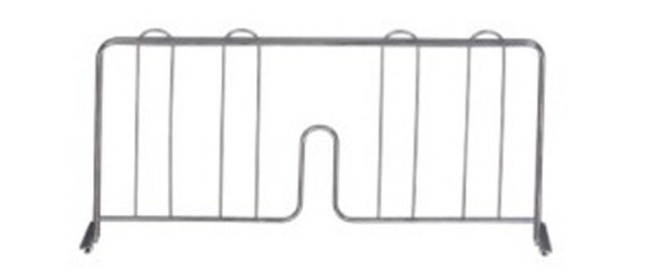 侧挂钩(3)-川井
