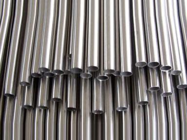 严选碳钢材料