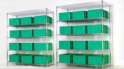 川井置物架的八大产品细节-川井