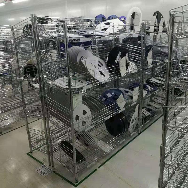 铁将军汽车电子股份有限公司案例-3